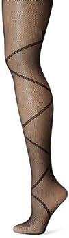 Jessica Simpson Women's Bow Wrap Net…