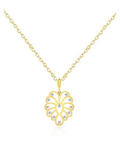 Diamant Vendome Conjunto de cadena y colgante