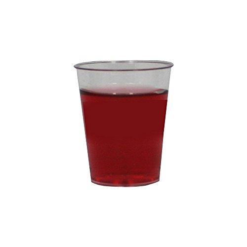 udl-plastic-shot-glasses-pack-of-50-18oz-clear