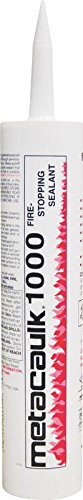 rectorseal-66640-metacaulk-1000-fire-stopping-sealant-103-oz-441346