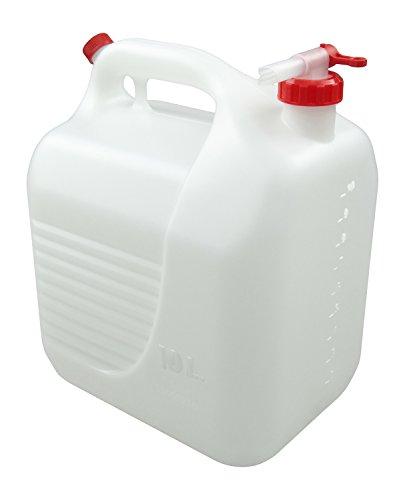 tayg-bidon-de-plastico-con-grifo-10-litros