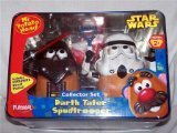 darth-tater-and-spudtrooper-by-mr-potato-head