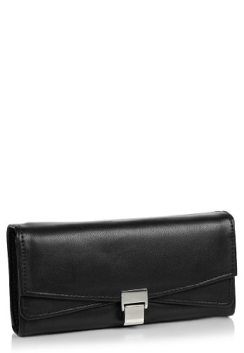 Alessia74-Womens-Wallet-Black-PBG282H