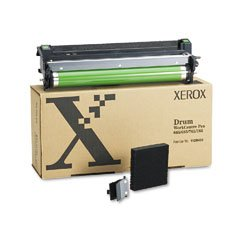Drum Cartridge For Workcentre Pro 665 685 765 785