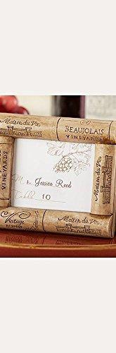 vive-la-vin-cork-place-card-photo-frame-style-25156na-by-davids-bridal