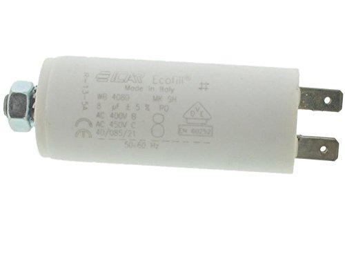 condensatore-kq-8f-diametro-30-mm-no-71-mm-funzionamento-iniziare-a-condensatore-motor-consensatore