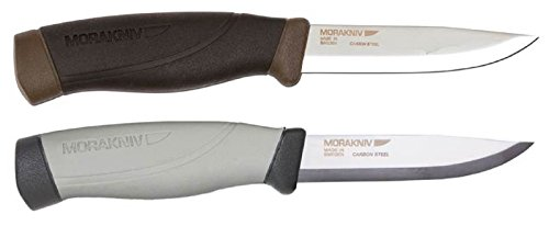 Mora Knives For Sale