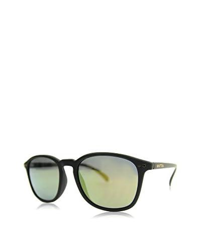 BENETTON Gafas de Sol 960S-01 (52 mm) Negro