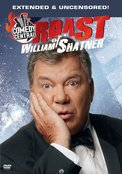 Comedy Central Roast of William Shatner (Uncensored) (Shatner Roast compare prices)