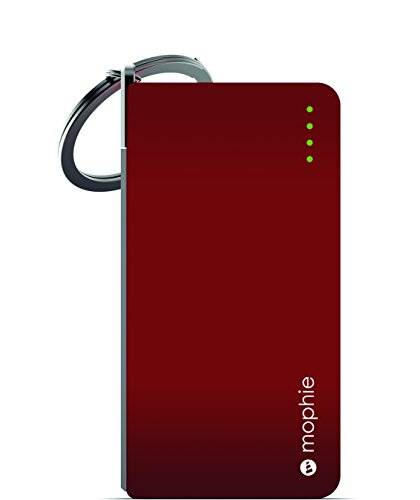 mophie-2416-pwrstion-reserve-ltg-red-juice-pack-reserve-lightning-fur-apple-iphone-ipod-1300-mah-rot