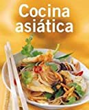 Cocina asiatica (Cocina tendencias series) (8480764805) by Blume
