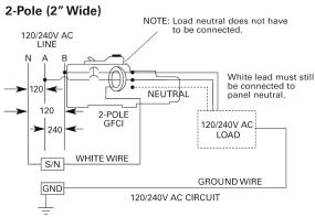 31o-lmufh1L What Is The Difference Between Wiring Diagram And Schematic on