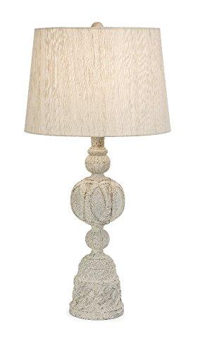 Oram Wood Lamp
