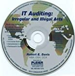 IT Auditing: Irregular and Illegal Acts