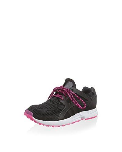 adidas Originals Sneaker Racer Lite [Nero]