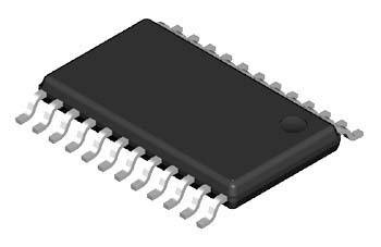 Led Lighting Drivers 8Bit Fm+ I2C-Bus 100Ma 40V Led Driver (1 Piece)