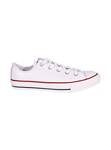 converse-chuck-taylor-all-star-junior-white-leather-285-eu