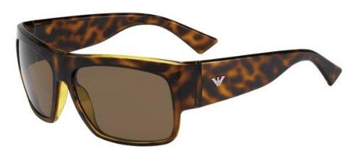 EMPORIO ARMANI Sunglasses EA 9843 791/X7