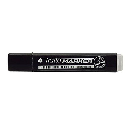 tratto-marker-marcatore-permanente-scatola-da-12-pezzi