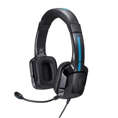 Tritton Kama Headset Ps4