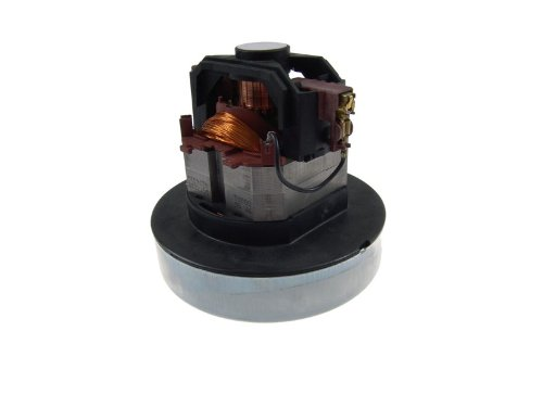 vacuum-motor-universal-alfatek-1000w-220v-miele-rowenta-hoover-zweistufenrotor-130-mm-x-144-mm-dista