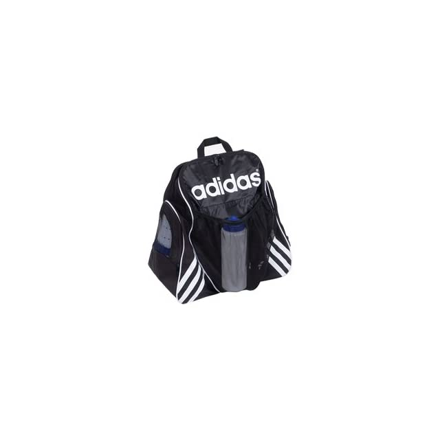 Copa II Backpack Black (EA) on PopScreen 0c8285221307f
