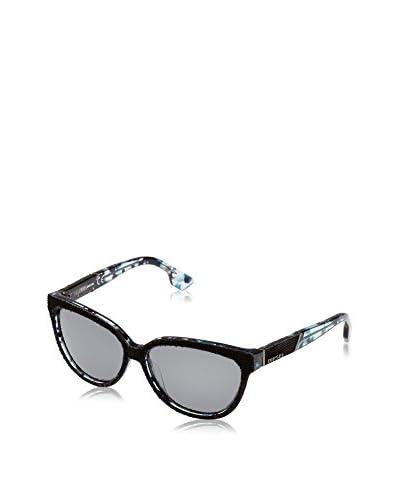 Diesel Gafas de Sol 0139_55C (58 mm) Negro