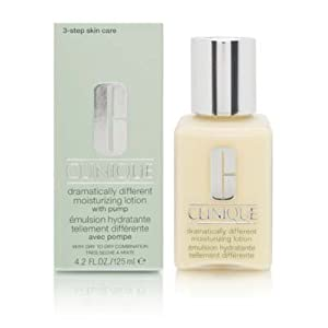 Clinique Dramatically