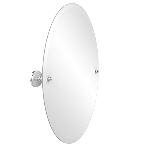 Wall Mounted Swivel Mirror front-710277