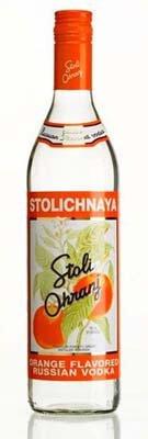 stolichnaya-ohranj-vodka-375-70cl