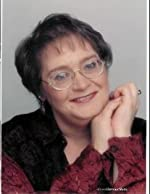Susan Sizemore