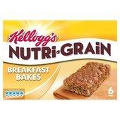kelloggs-oat-golden-grain-nutri-elevenses-cucina-6-x-50-g