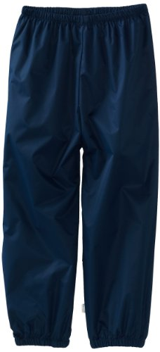 i play. Unisex Baby Rain Pant, Blue, 3T/4T/3 4 Years