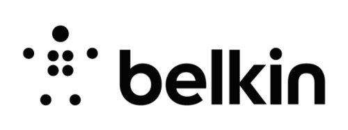 Belkin RK0006 AIR MANAGER FAN TRAY