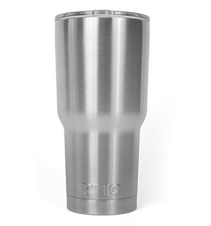 RTIC 30 oz. Tumbler (Straw Insulation Cup compare prices)