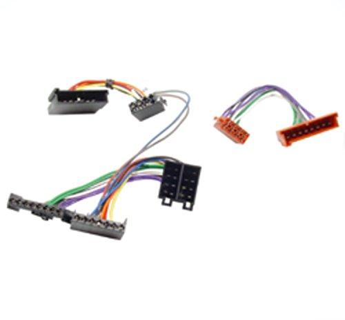 kram-iso2car-mute-adapter-chrysler-2007
