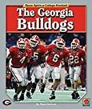 The Georgia Bulldogs (Team Spirit)