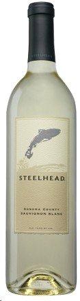 Steelhead Sauvignon Blanc 750Ml