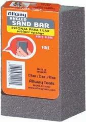 allway-herramientas-asb-f-angulo-sandbar-grano-fino