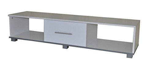 Buying Guide of  TV Stand Widescreen Unit  Finish Suitable for 50 Inch Television