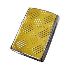 アトマイザー ジャピタ アトマイター AT701032 縞板 フォーピースボード ゴールデンロッド 1.5ml