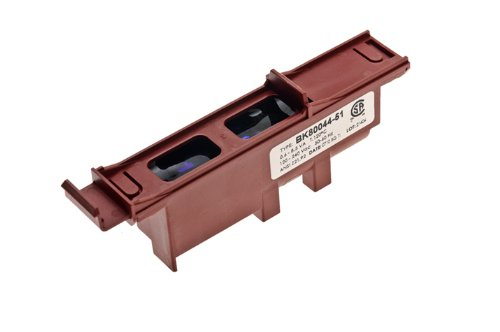 Frigidaire 316135702 Module for Range (Frigidaire Spark compare prices)