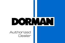 Dorman (610-378.1) \'M12-1.25\' and 42mm Long Serrated Wheel Stud