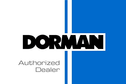Dorman 81001 Help! U-Joint Repair Kit front-542094
