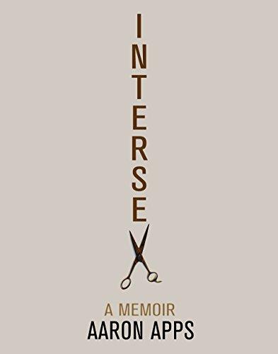 Intersex: A Memoir (Aaron Apps compare prices)