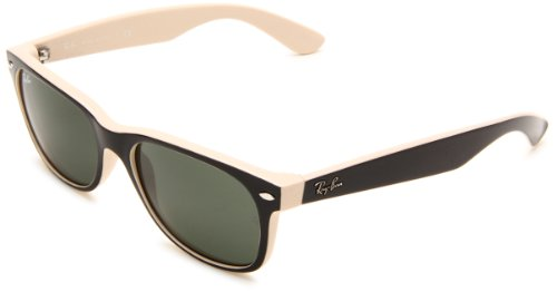 _Ray-Ban New Wayfarer New...