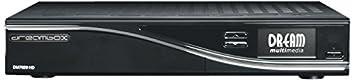 Dreambox DM7020 HD V2 Receveur Multimédia HD