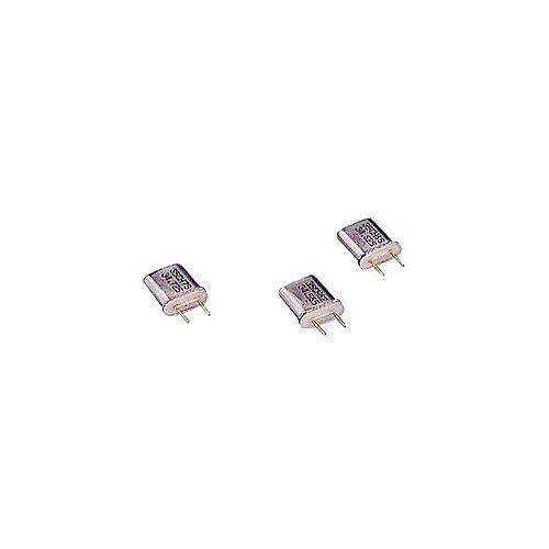 Graupner 3864.185 - Senderquarz FMsss 35 MHz K185