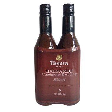 panera-bread-balsamic-vinaigrette-dressing-2536-ounce-by-panera-bread
