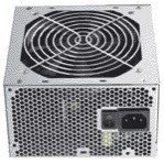Seasonic SS-650HTBulk 650W Power Supply 12CM Fan 80Plus